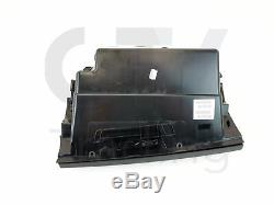 Mini Authentique R50 R53 R52 Boite à Gants Verrouillable Section 51166959970