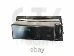Mini Authentique R50 R53 R52 Gant Boite Verrouillable Section 51166959970