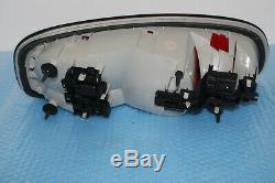 Mini Clubman F54 LED Feu Arrière à droite Top Original 7475584