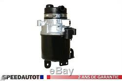 Mini Cooper 11021060 Pompe de Direction Assistée Koyo R50, R53, R56, R52