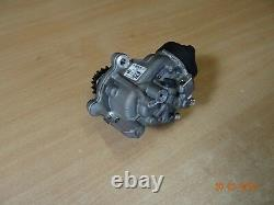 Mini Cooper D R56 N47C16A 7823452/0445010519 Pompe à Haute Pression de Bosch