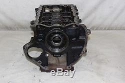 Mini Cooper ONE S R50 R53 W11B16A 163PS 170PS jcw 04693058AD Bloc Moteur Bloc
