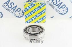 Mini Cooper / One 1.6 Inj 5 Sp ma GS5-65BH Roulement Boite de Vitesse & Joint