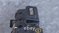 Mini Cooper One 1.6 R50 R52 Essence W10 Nue Moteur 96000km W10B16A Garantie
