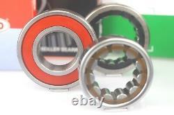 Mini Cooper / One 5 Vitesse Getrag Boîte de GS5-52BG Roulement & Joint Rebuild