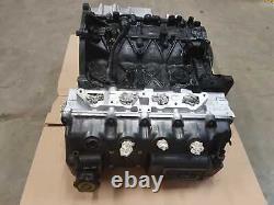 Mini Cooper One R50 R52 1.6 W10B16A W10 85KW 116PS Moteur Remis à Neuf Top