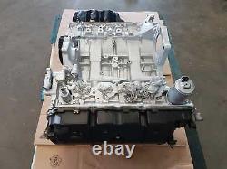 Mini Cooper One R55 R56 R57 1.6 N12B16A 88kw 120PS Moteur 59sd Top