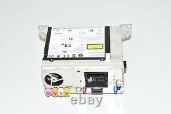 Mini Countryman F60 GPS Unité Centrale Tête Unit Nbt Evo Hu Hw 5.1 5A28B01