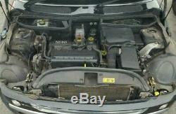 Mini Moteur Complet W10B16A 1.6 Essence W10 One Cooper R50 R52 avec Garantie