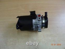 Mini R50 R52 R53 Remis à Neuf Dépassé Pompe de Direction Assistée 32416778425