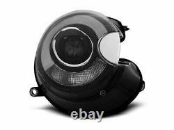 NEUF Projecteurs pour Mini COOPER R55 R56 R57 R58 R59 2006-2014 LED Light Tube N