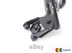 Neuf OEM Mini R55 R56 R57 R58 R59 Till 10/08 Support et Grille pour Fog Feux