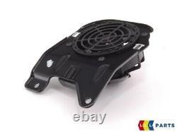 Neuf Véritable Mini R50 R52 R53 Ventilateur Avec Protection Grille D Volant Pump