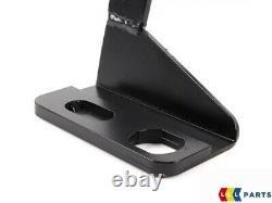 Neuf Véritable Mini R55 R56 R57 R58 R59 R60 R61 Fliptop Centre Accoudoir Console