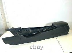 Occasion Mini Clubman Accoudoir de Console Centrale/Accoudoir Piano Noir F54 LCI