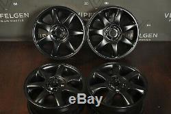 Original 16 Mini One Cooper R50 R52 R53 R55 R56 R57 R58 R59 St. 94 Jantes