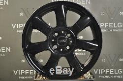 Original 16 Mini One Cooper R50 R52 R53 R55 R56 R57 R58 R59 à St. 94 Jantes