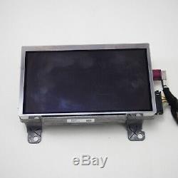 Original Mini COOPER S One R55 R56 R57 16.5cm GPS Écran 2382879 9233620