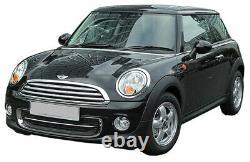Pare choc avant mini R56 2010 a 2014 PARE-CHOCS AVANT MINI ONE COOPER