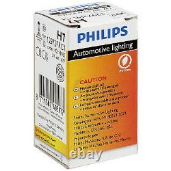 Phare à Droite Mini R50 R53 06.01-09.06 H7/H7 Incl. Philips