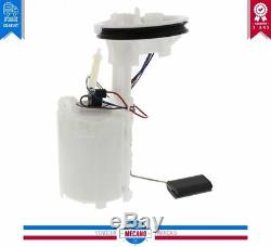 Pompe Gavage Carburant Mpc-11269 Mini Mini (r50, R53)