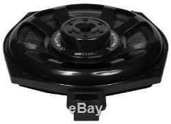 Pour Mini Paceman R61 MB Quart Bass Haut-Parleur de Basses sous Séance