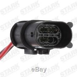 STARK Ventilateur refroidissement du moteur MINI MINI R50, R53