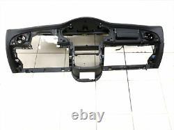 Tableau de bord Groupe dexperts toutes les pour Mini Cooper R50 01-06 9115222