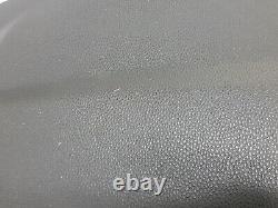 Tableau / planche de bord Mini One / Cooper R55 R56 R57 de 2007 à 2014