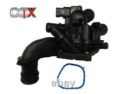 Thermostat Boîtier pour -Mini R55-56-57. PEUGEOT 207 CC 308-1336. CC