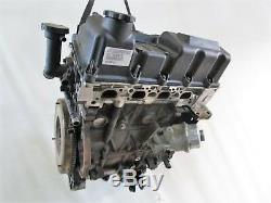 W10b16a Moteur Mini Cooper R50 1.6 66kw B 3p 5m 02 Remplacement D'occasion